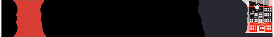 logoExtrapool