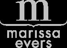 Marissa Evers